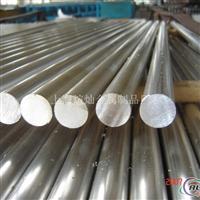 6061T5铝异型材6005A铝合金