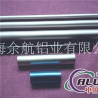 【5A03铝管高密度铝管低价格】报价