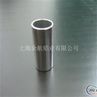 【5083铝管铝方管价格】专业生产