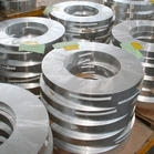 铝镁合金5056铝合金带广东靖达直销5754铝带出厂价
