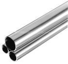 廣東靖達直銷3005鋁管鈹青銅管