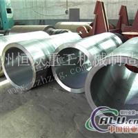 冷轧铝板不锈钢辊芯(进口不锈钢)