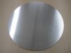 1070 Aluminum Circle