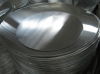 1050/1060/3003Aluminum Circle For Pot