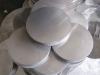 1200 Aluminum circle