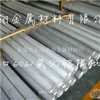 2024进口铝合金价格进口铝合金板