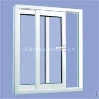铝型材价格78推拉窗铝型材安徽同曦金鹏铝业有限公司