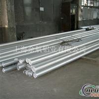 6082铝棒报价材质规格详情介绍