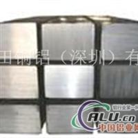 进口6065铝方棒,直纹铝棒特卖