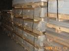 AlMg1铝板(批发商价格)