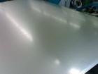 AlMg1.5铝板(批发商价格)