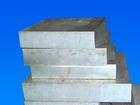ALCu2.5Mg鋁板經銷商