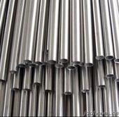 6951鋁棒報價材質規格詳情介紹