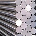 AlMg4铝板(批发商价格)
