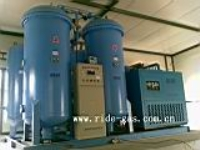 200立方工业制氧机