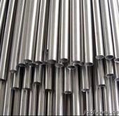 A91050鋁棒材質詳情規格詳情