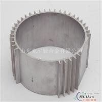 兖矿铝型材1