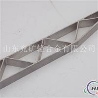 铝型材11