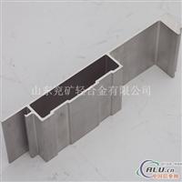 铝型材111