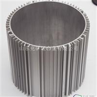 兖矿铝型材2