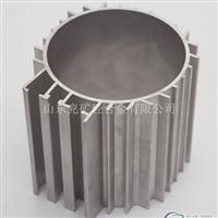 兖矿铝型材3