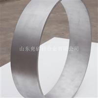 鋁管(有縫,無縫)