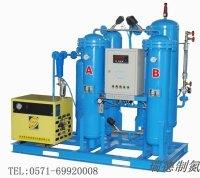 大型PSA制氧机