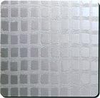 防滑铝板、市场价格防滑铝板