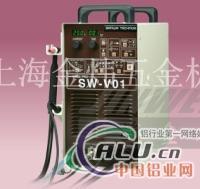 长期供应补焊机日本三和V01