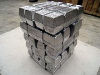 Lead antimony alloy
