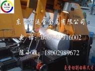 6060T6合金铝棒