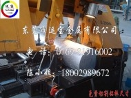 6060T6高强度铝棒
