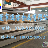 6060t6铝合金化学成分