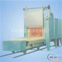 供应 工业电炉