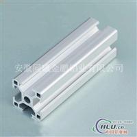 流水线铝型材3030