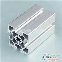 铝材价格适中,质量好安徽流水线铝型材6060