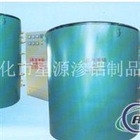 供應 工業電爐