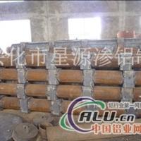 供应 渗铝管件