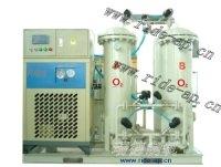 食品包装用制氮机