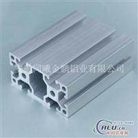 铝材价格低,质量好安徽铝材生产厂家4080流水线铝型材