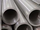 1060厂家直销铝板铝管铝卷铝棒