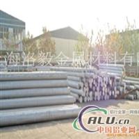 供应:1100铝棒用途¥1100铝棒密度