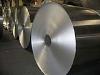 3005 aluminium coil/strip
