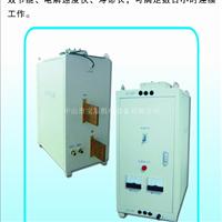 阳极氧化电源 电解整流器、氧化电源、电解电源