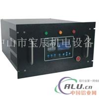 直流磁控電源、中頻電源、偏壓電源