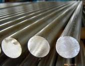 3013铝板现货供应铝棒六角棒