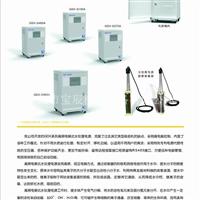 鋁陽極氧化專用氧化機 中央空調除垢機、吸垢機、除銹機