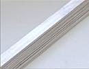 可折弯铝排 工业用铝排
