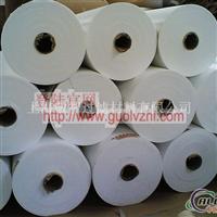轧辊磨床滤纸