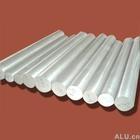 6A02铝管 6A02铝管 6A02铝管